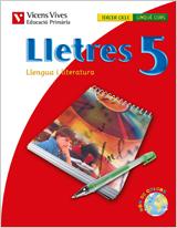 Lletres 5