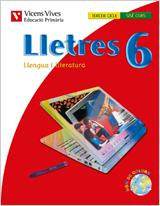 Lletres 6